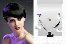 Design \Creativity \Ideas / Edits and Tutorials