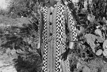 Hostess / Hostess uniform '50 '60