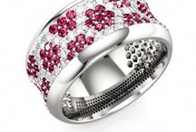 jewellery pave pante