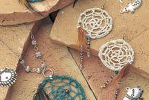 jewels crochet