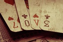 holiday: Valentine & love / by Circa Dee