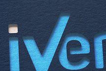 Visitenkarten / Visitenkarten Reliefdruck Letterpress Buchdruck Heißfolienprägung Tiefprägung Blindprägung Farbschnitt Farbprägung Stanzen Laserstanzen.