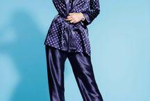Pijamas suaves, cómodos y lindos