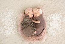 Newborns / Favourites from my newborn sessions <3
