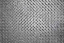 steel / by Carla Giarrusso