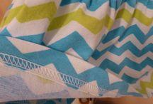 Sewing machines/coverstitch