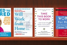 Books To Learn More About