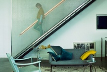 schody / schody