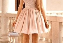 Sukienki *.*
