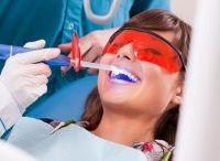 Other Dental Procedures
