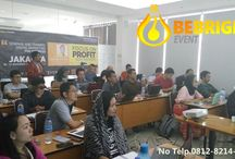 [ 0812-8214-5265 ] Training Digital Marketing di Jakarta