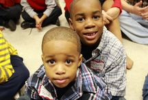 Adopt America Network / Our Agency is a Free Matching service for Families looking to adopt legally free children from Foster Care.