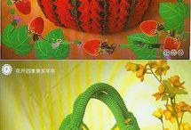 tas buah