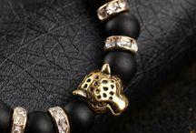 Bracelet to buy