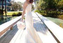 Beautiful Bride / by Alicia Schofield