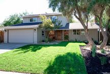 Foothills Farms Real Estate