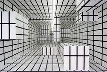 Installations / by Krul lekes