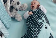 sleeping bag - śpiworki do spania