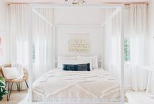House // HH bedrooms
