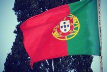 Portugal / Pics taken in March 2013.