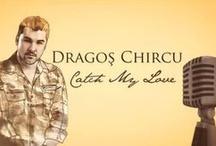 Dragos Chircu