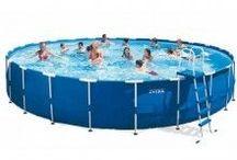 Portable Swimming Pools / Wonderful Portable Swimming Pools