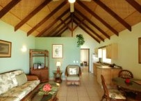 Rarotonga Resorts