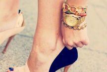 heels & more