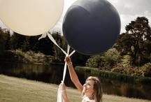 Big balloons <3