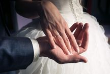 Marriage Minded Singles / Marriage Minded Singles  http://www.interconnectedlives.com/category/single-blog/marriage-minded/