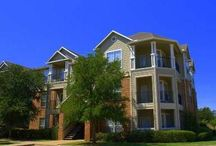 Oklahoma City - Montclair Parc / When you need temporary housing in Oklahoma City, consider ExecuStay. We have premier accommodations throughout the Oklahoma City area. Check availability at http://www.execustay.com/furnished-apartments/oklahoma-city/oklahoma-city.php