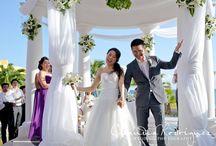 Wedding Gazebos- Non Beach