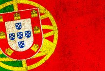 Amo Portugal