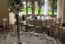 Styling   Coombe Lodge Blagdon Weddings