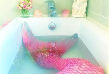 ★*/mermaid melody