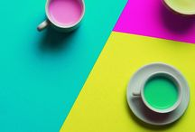 Graphic Design | Impactful images