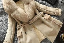 couture coats