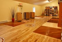 Wooden Floor / Home-Owner-Buff a home sweet home for home news, home management, home and garden tips and many more insights about home tips. Read our blog at http://home-owner-buff.com/.