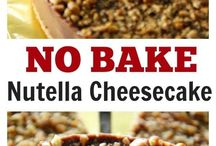 NO BAKED