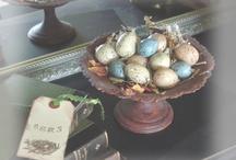 EGGceptional Easter