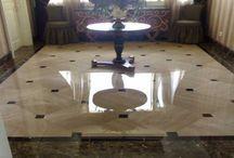 Distributor Granit Surabaya