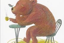 Teddy Bears♥