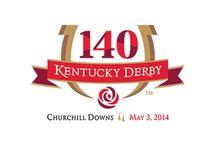 WKTV Kentucky Derby / by WKTV