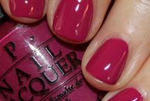 Polish We Love / Nail Polish Colors We Have In Store