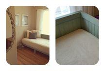 Woodsical / DIY, Woodworking, Furniture...