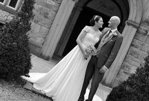 Mitton Hall - Rebecca & Andrew - Wedding - 9th April 2016 / The Wedding of Rebecca & Andrew at Mitton Hall, Whalley on the 9th April 2016 - Sam Rigby Photography (www.samrigbyphotography.co.uk) #mittonhall #whalley  #femaleweddingphotographer #northwestweddingphotographer #samrigbyphotography #bride #groom #wedding