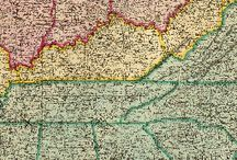 History/Geography Teachers