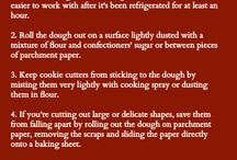 12 days of Christmas Cookie Ideas / The 12 Days of Christmas Cookie Swap Ideas starts December 13!