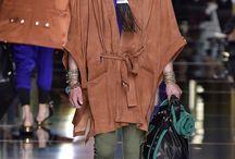 Men's Outerwear Inspiration