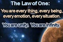Unity: The Power of One